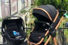Babyhope Az Kullanılmış Bebek Araması